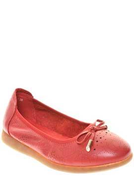 балетки женские лето