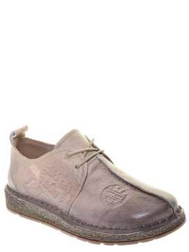 туфли женские демисезонные C158-050