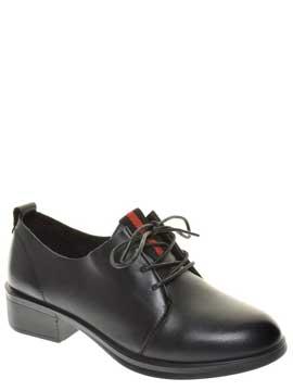 туфли женские демисезонные