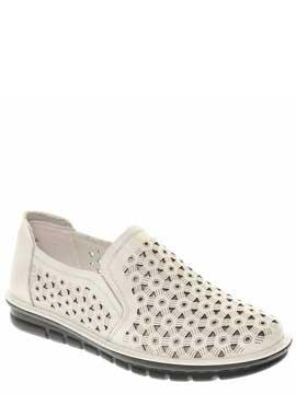 туфли женские лето CV017-190