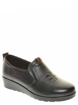 туфли женские демисезонные CV044-090