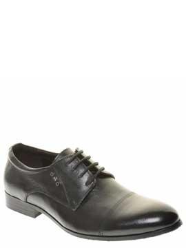 туфли мужские демисезонные CR542-020