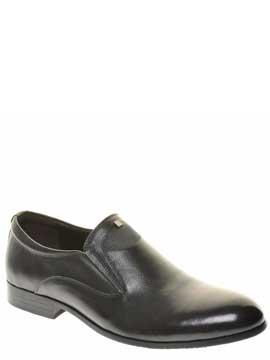 туфли мужские демисезонные CR538-030