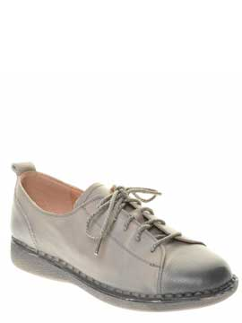 туфли женские демисезонные GL027-013