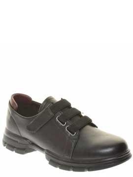 туфли женские демисезонные CJ010-060