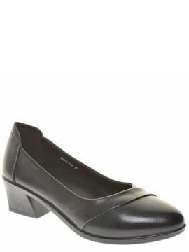туфли женские демисезонные EH050-010