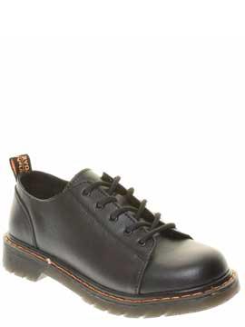 туфли женские демисезонные FB096-012