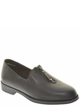 туфли женские демисезонные NU174-012